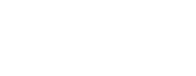 NCS HR & Recruiting Solutions